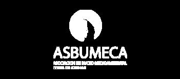 Logo asbumeca