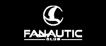 Logo fanautic